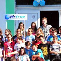 1ви Юни – Международен ден на детето