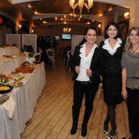 Представяне 29.10.2010г. – гр. Петрич