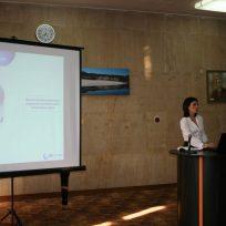 Презентация 29.09.2011г. – гр. Шумен