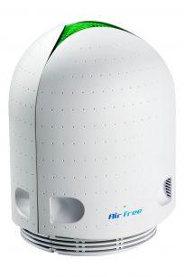 vazduhoprechistvatel-airfree-e60-e80-e125-24m2-32m2-51m2