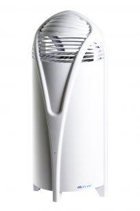 vazduhoprechistvatel-airfree-t40-white-16m2