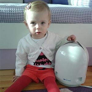 Мария Попова | гр.Петрич | allergy.bg