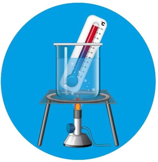 99,99% от въздуха в стаята е пречистен от вируси и бактерии