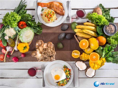 Хранителни и алергични кризи