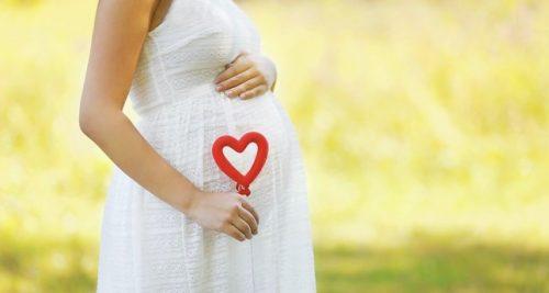 бебета и бременни