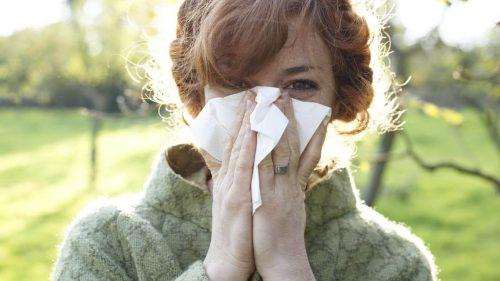 Mитовете и истини за респираторните алергии