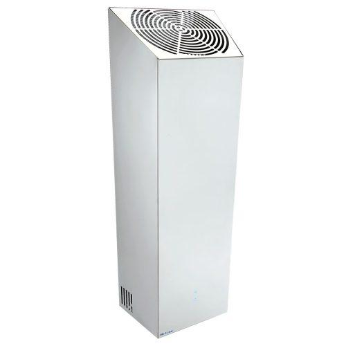 Пречиствател на въздух