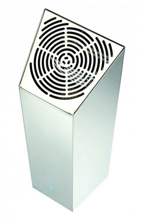 Пречиствател на въздух AirFree WM 300 - 60m² | allergy.bg