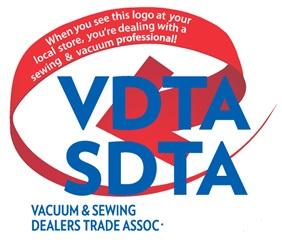 Изложение VDTA SDTA, февруари 2015 , Las Vegas USA | allergy.bg
