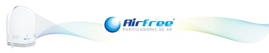 Уникална екологична и иновативна технология пречиства въздуха без филтри | allergy.bg