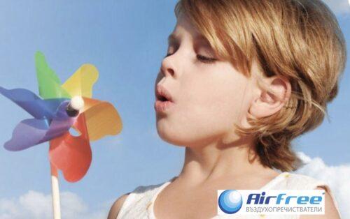 Имате ли суха и дразнеща кашлица? | allergy.bg
