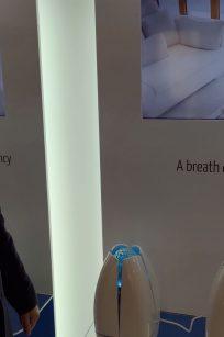 Приключи Международният панаир за потребителска електроника IFA 2019, Берлин