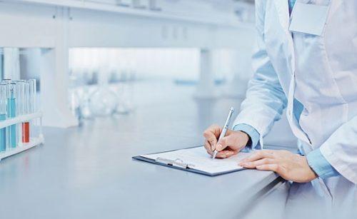 Научни изследвания и тестове | allergy.bg