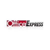 Офис Експрес