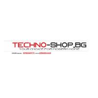 Techno-Shop
