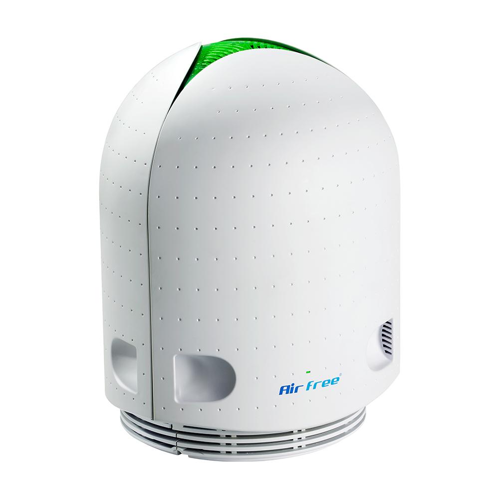 Пречиствател за въздух