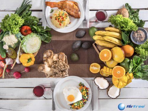 Хранителни и алергични кризи: каква е връзката? | allergy.bg