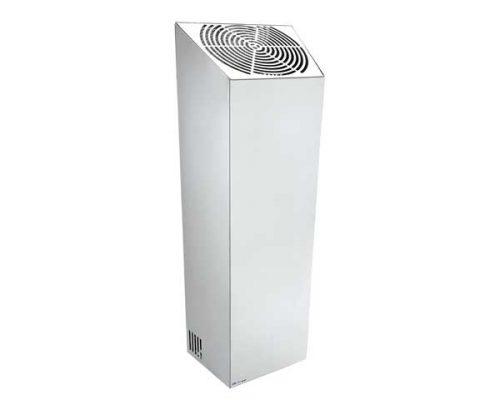 Пречиствател за въздух WM 600